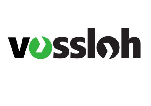 Vossloh signs contract on the divestiture of its Locomotives business