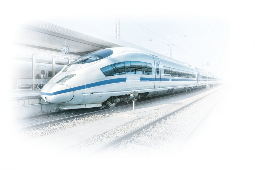 Successful migration from R99 to R4 for the GSM-R Core Network of the railway operator Infrabel